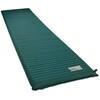 Therm-a-Rest Voyager Wide Mattress Regular Forest Green